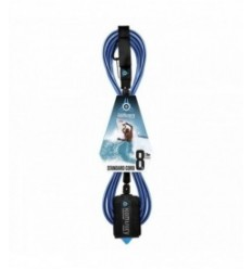 LEASH SURF KOMUNITY STANDARD 8