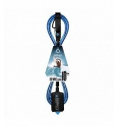 LEASH SURF KOMUNITY BIG WAVE 10