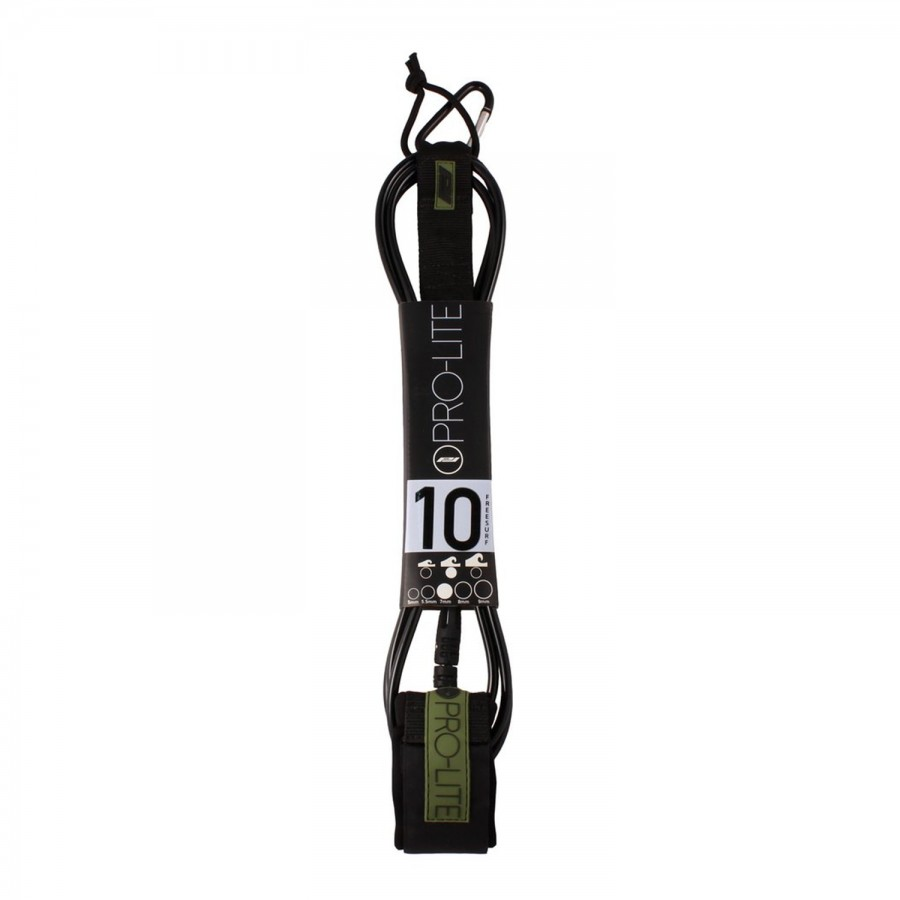 LEASH SURF PROLITE Freesurf 10