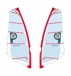VELA WINDSURF PROGRESSIVE WINDSUP