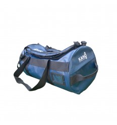 BOLSO IMPERMEABLE 40L