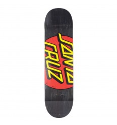Santa Cruz Big Dot 8.375