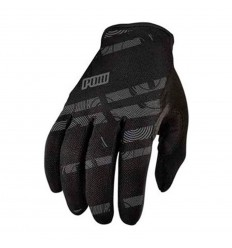 GUANTES HYPERVENT LONG