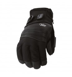 GUANTES ASTRA