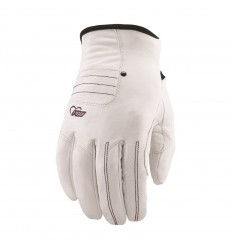 GUANTES CHASE