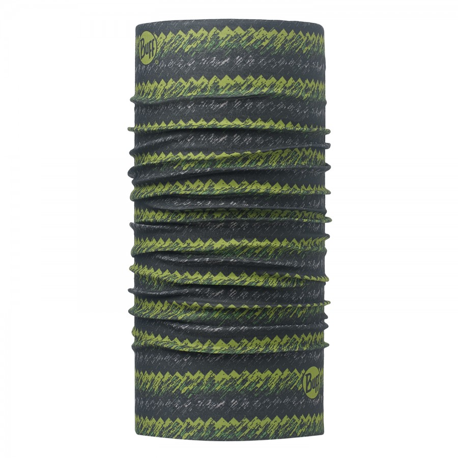 Buff Original Von Green