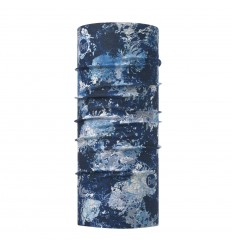 Buff Original Winter Garden Blue