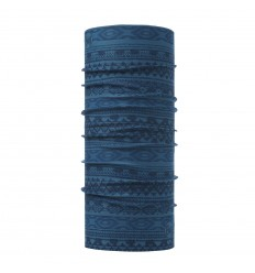 Buff Original AthBuff Or Lake Blue