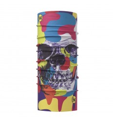 Buff Original Freeskull Multi