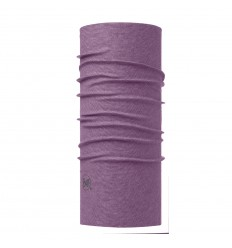 Buff Original Amaranth Purple Stripes