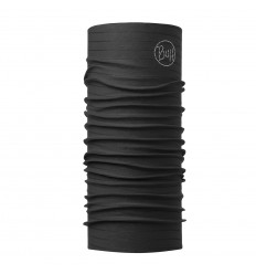 Buff Original Black Chic Stripes