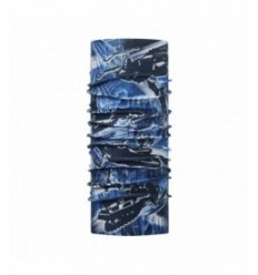 BUFF Original Junior Jump Blue