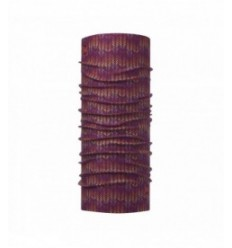BUFF Original Junior Spike Deep Grape
