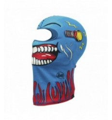 BUFF Balaclava JUNIOR Polar Patterned Terrifying
