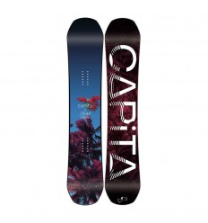 Capita Birds of Feather 142
