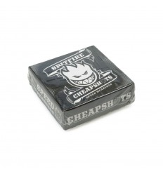 SPITFIRE Cheapshots Bearings