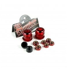 THUNDER Red 90du Rebuild Kit