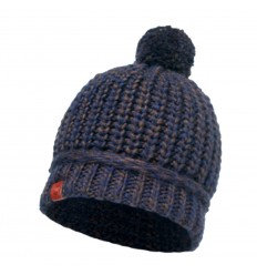 Knitted Hat Dean Navy