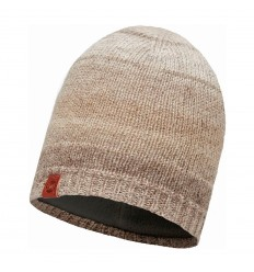 Knitted & Polar Hat Lizfossil