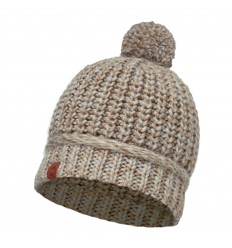Knitted Hat Dean Fossil