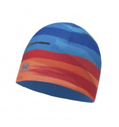 Microfiber & Polar Hat Junior Graze Multi