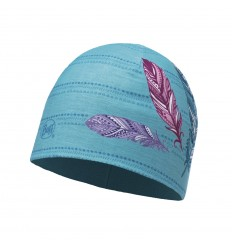 Microfiber & Polar Hat Junior Feathers Pool