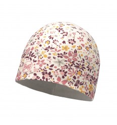 Microfiber & Polar Hat Child Lizzie Rose