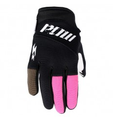 GUANTES SHOCKER