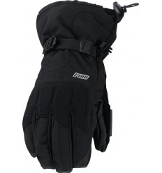 GUANTES WARNER SHORT