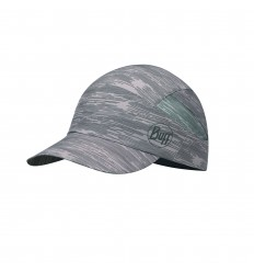 BUFF Pack Treck Cap Landscape Grey