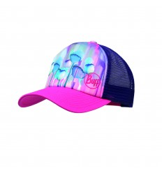 BUFF Trucker Cap Poppis Multi