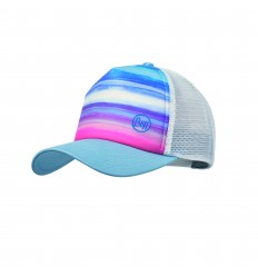 BUFF Trucker Cap Sunset Multi