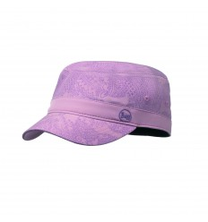 BUFF Military Cap Aser Purple Lila