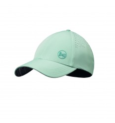 BUFF Trek Cap Collage Aqua