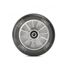 FOX T WHEELS 110 GRIS