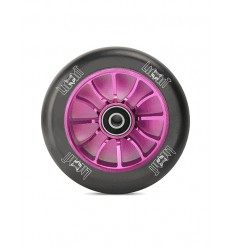 FOX T WHEELS 110 MORADO