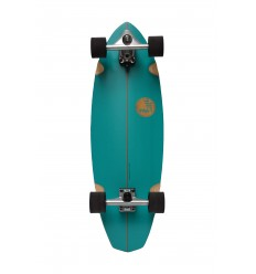 Slide Surfskate Diamond Belharra
