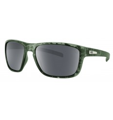THRUSTER MATTE OLIVE MILITARY GRAY