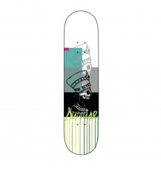 TABLA SKATE SUNRISE EGYPT 8375