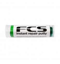 FCS INSTANT REPAIR PUTTY