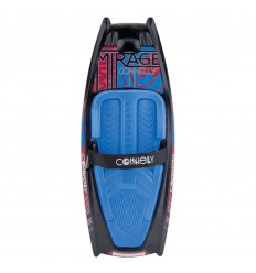 TABLA CONNELLY KNEEBOARD MIRAGE