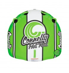INFLABLE CONNELLY HOT ROD