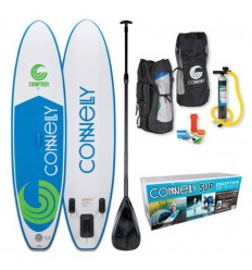 STAND UP PADDLE CONNELLY DRIFTER 10