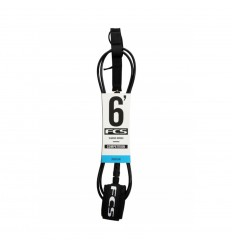 FCS 6FT COMPETICIÓN LEASH