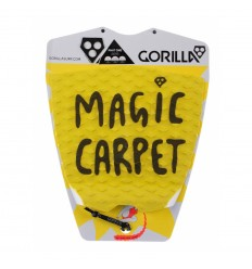 GORILLA MAGIC CARPET